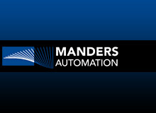 Manders Automation