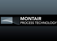 Montair Process Technology