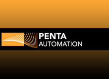 home-icon-penta
