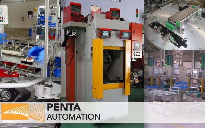 Penta-Manders-Group-Slide-1